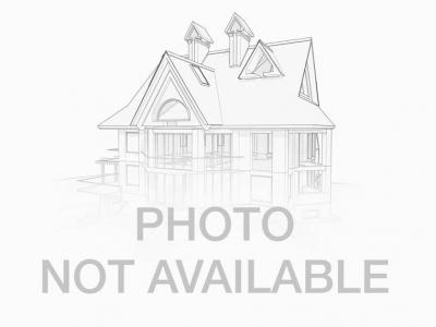 West Virginia real estate properties for sale - West Virginia real ...